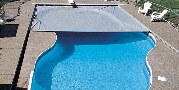Pool Supplies In Cape Coral